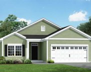 7066 Swansong Circle, Myrtle Beach image