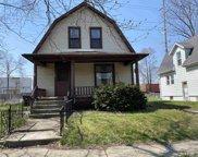 2109 Sterling Avenue, Elkhart image
