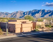 12066 N Copper Spring, Oro Valley image
