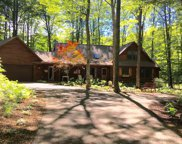 1580 Blackberry Trail, Harbor Springs image