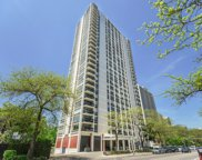 1455 North Sandburg Terrace Unit 2701, Chicago image