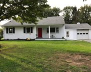 404 Buck Road, Feasterville image