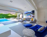 639 S Indian Trail, Palm Springs image