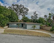 1336 E Harvest Moon Street, West Covina image