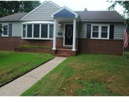 181 South Avenue, Mount Holly image