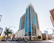 757 North Orleans Street Unit 1303, Chicago image