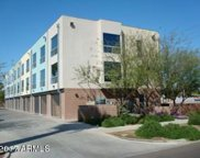 930 N 9th Street Unit #3, Phoenix image