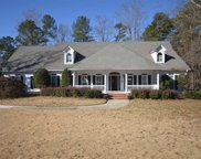 3595 Carrick Ct, Snellville image