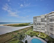 320 Seaview Ct Unit 2-912, Marco Island image