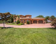 7585  Old Pear Hill Lane, Penryn image
