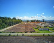 17501 19th Ave NE, Marysville image