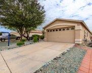 7725 S Meadow Spring, Tucson image
