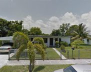 16220 Nw 19th Ave, Miami Gardens image
