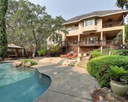 146  American River Canyon Drive, Folsom image