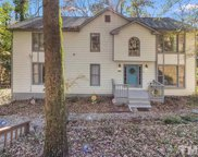 627 Brookview Drive, Chapel Hill image