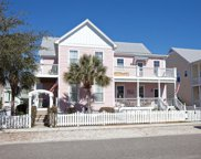 237 Silver Sloop Way, Carolina Beach image