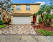 1603 Briar Oak Drive, Royal Palm Beach image