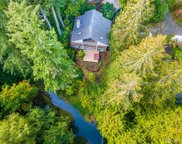 3306 Windolph Lp NW, Olympia image