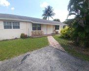 2428 Faith Avenue, West Palm Beach image