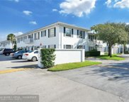2211 NE 67th St Unit 1122, Fort Lauderdale image