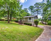3505 Ridgeview Dr, Irondale image