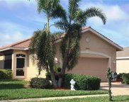 10858 Marble Brook BLVD, Lehigh Acres image