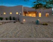 1411 W Desert Hills Estate Drive, Phoenix image