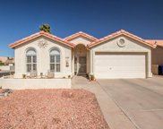 1664 E Kerby Farms Road, Chandler image