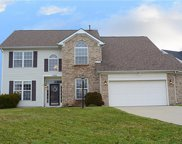 11769 Kingwood  Court, Fishers image