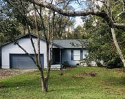 106 Hawthorne Drive, Pine Knoll Shores image