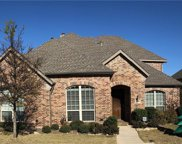3709 Meadow Bluff, Sachse image