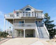 628 Staysail Crescent, Corolla image