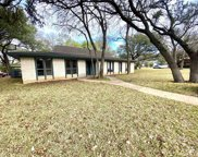 8900 Point West Dr, Austin image