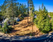 4131 Chanate Road, Santa Rosa image