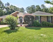 1175 Ronds Pointe Dr E, Tallahassee image