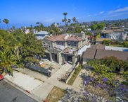 1220 Emerald St, Pacific Beach/Mission Beach image