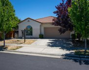 7058  claremont Circle, Roseville image