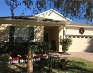 799 Wolf Creek Street, Clermont image