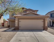 1267 E Magnum Road, San Tan Valley image
