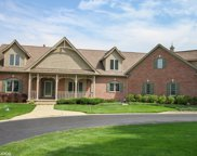 200 South Green Street, Mchenry image