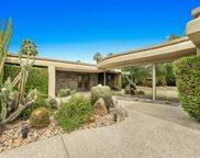 40223  Club View Dr, Rancho Mirage image