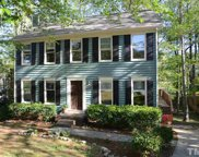 109 Marshfield Place, Cary image