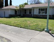 5342  6th Avenue, Sacramento image