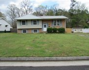 704 Compton Road, Colonial Heights image