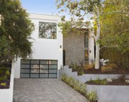 10549 BUTTERFIELD Road, Los Angeles (City) image