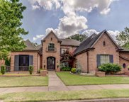 2836 Bayhill Woods, Collierville image