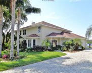 5616 Canvasback Place, Lakeland image