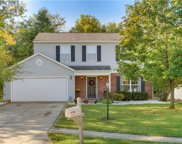 8933 Waterton  Place, Fishers image