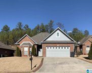 3010 Highview Ln, Calera image