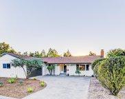 453 Garfield Park  Avenue, Santa Rosa image